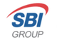 SBI証券が米国株手数料の最低額をゼロに