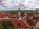 エストニアが「電子国家」に生まれ変わった本当の理由