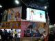 """日本企業が欧米のアニメ・マンガ業界""""支配""""に挑む!? 相次ぐ買収劇に潜む「真の狙い」とは"""