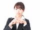 日本人の出世意欲、アジア太平洋地域で「断トツの最下位」 国際調査で判明