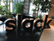 Slackで老舗出版社の業務はどう変化したか 文春オンラインの情報共有術