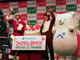 ファミマ、今年のXmasは「完全予約」でフードロス対策に本腰 香取慎吾さん手掛ける数量限定商品も販売
