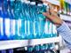 世界の水源を荒らす、中国の「ペットボトル飲料水」事情