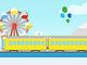 関東圏鉄道各社のアプリに見る、利用者への接し方戦略