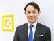 日本企業は社員の「忠誠心」に甘えている 働きがいのある会社、コンカーのトップが警鐘