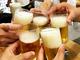 年収1000万円プレーヤーは飲み会で「どこ」に座るか 調査で判明