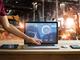 テクノロジー活用で企業の収益成長率に2倍以上の差——アクセンチュア調査