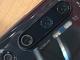 """中国メーカー「Xiaomi」はテック業界の""""無印良品""""となるか"""
