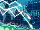 2020年の景気、「悪化」と見込む企業は37.2% 過去3番目に高い水準