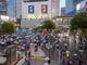 海外ネットユーザーから日本はどう見える? 2019年に米英豪で注目されたトピックは「令和」「京アニ」「台風19号」
