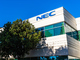 NECはなぜGoogleになれなかったか——量子コンピューター開発「痛恨の判断ミス」
