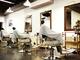 美容業の倒産が急増 背景に1000円カットの台頭や経営者の高齢化