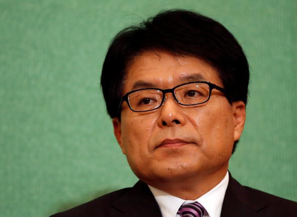 """天下りの弊害」噴出の日本郵政 日本型""""民間""""企業で遠のく「真の民営化 ..."""