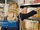 AI画像解析を用いた店頭マーケティング向けショッパー調査パッケージ