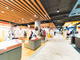 「百貨店離れ」止まらずアパレルブランドにも影響 徳島は国内唯一の「百貨店ゼロ」県に