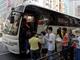 今週末から日本に中国人殺到? 中国人旅行者の今春節休暇は日本が人気旅行先トップに