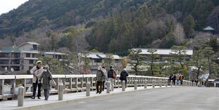 京都 がらがら