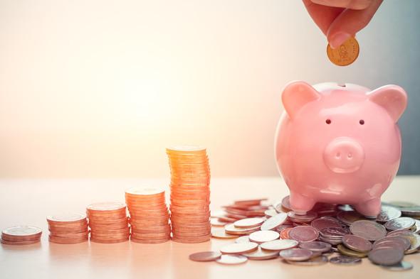 社会人1年目、どれくらい貯金している? 最も多かった金額は……:男性よりも女性の方が貯金上手? - ITmedia ビジネスオンライン