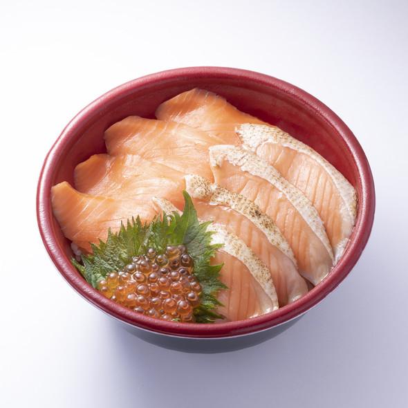 屋 コロナ 寿司