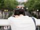 緊急事態宣言後も通勤者の8割「いまだに出勤」