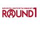ラウンドワン、5月15日から一部地域で営業再開 休業要請の解除で