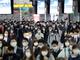 """コロナ危機が日本企業の非合理な""""ムラ社会""""を確実に破壊する訳"""