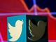 """検察庁法騒動から見る、Twitterの""""大きすぎる影響力""""と功罪"""