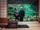 """コロナで京都のゲストハウス「絶滅」危機——""""古都にふさわしくない""""宿は駆逐されるのか"""