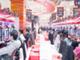 東京商工リサーチ調査:パチンコ店、1〜5月の倒産数が倍増——コロナが追い打ち