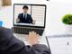強い人事の作り方 企業の採用力と育成力を高める「Web会議」活用