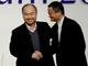 「孫正義氏はアリババへの投資で運を使い切った」中国メディアが分析するソフトバンク低迷の要因