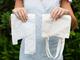 レジ袋有料化、消費者最大の懸念は「ごみ袋として再利用できなくなる」——調査で判明