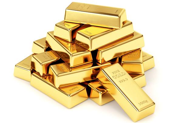 金価格が最高値 小売価格は7000円超え - ITmedia ビジネスオンライン