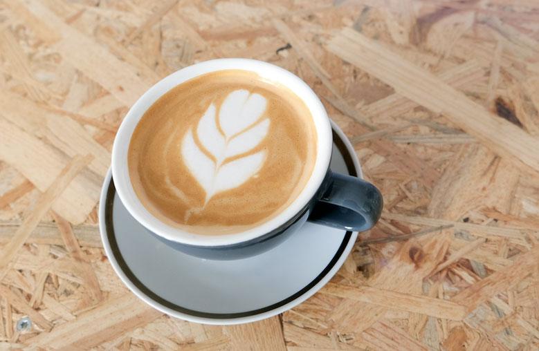 なぜフィンランド人は夏に1カ月休んで、1日数杯のコーヒーを飲むのか