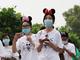 中国でも評価割れる日本のGo To キャンペーン、「第2波の中で無謀」「観光業救う苦肉の策」