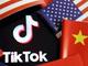 禁止か買収か TikTokがトランプの目の敵にされる「4つの理由」