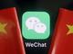 米国のWeChat禁止令で「ファーウェイが伸びアップルが失墜」の可能性