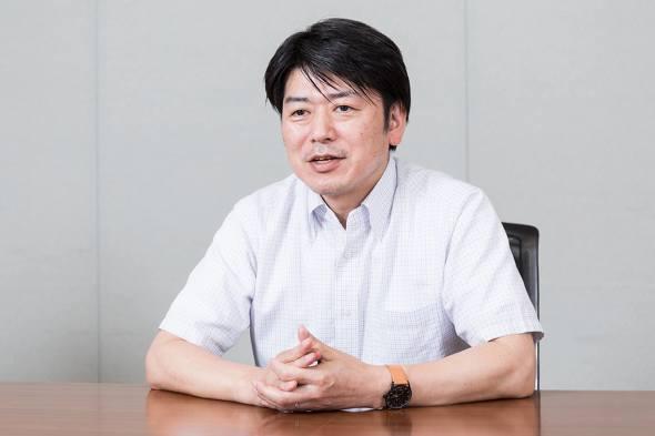 富士通 コロナ