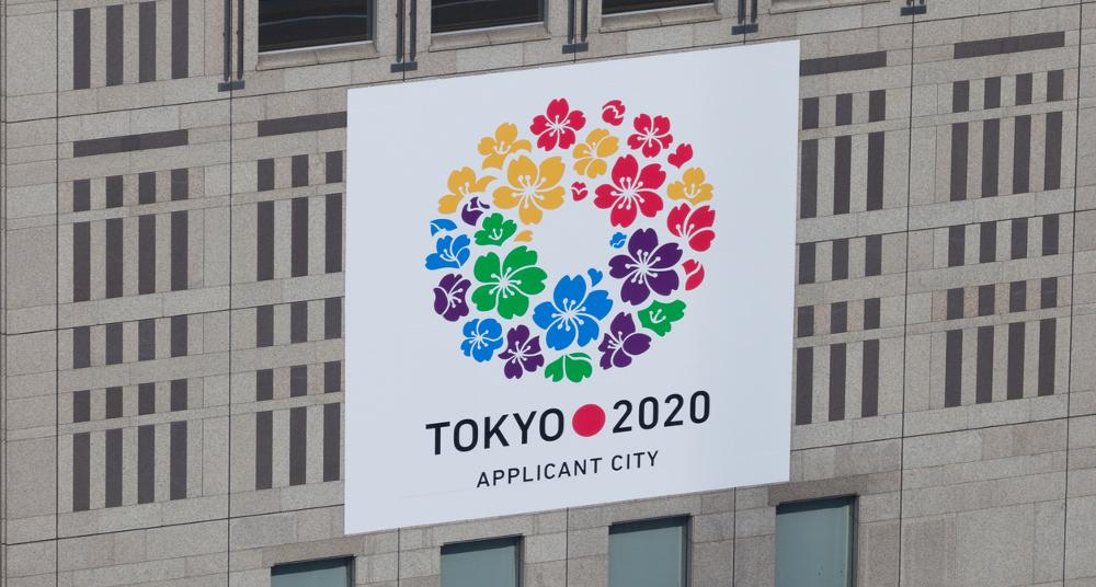 経済効果 オリンピック 中止