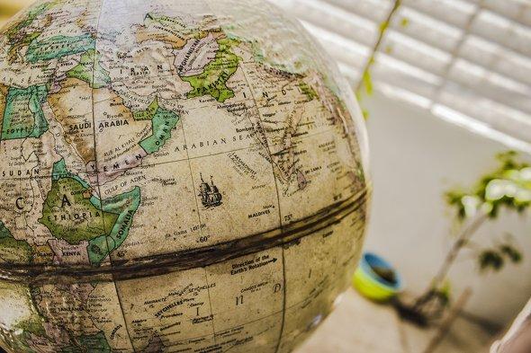 """IFRSで盛り上がる固定資産グローバル管理ニーズ 大競争時代の""""意思決定 ..."""