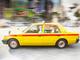 タクシーの飲食品デリバリーが配送業界を根底から変える訳