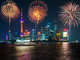 6億人が旅行の中国「国慶節連休」、それでも売れる「巣籠もり家電」