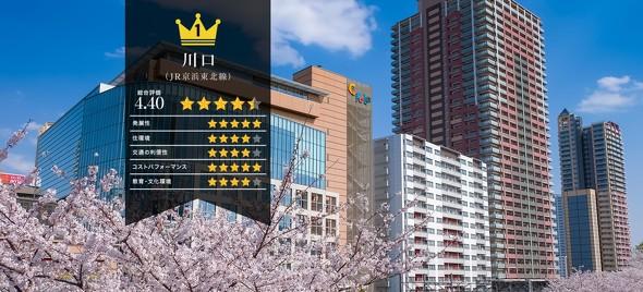 住 みたい 街 ランキング 2021 住みたい都道府県ランキングTOP47~日本1番人気とは【2021最新版】