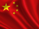 「6年前のM&A」でアリババに罰金、企業分割もちらつかせる中国当局の真意