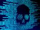 「社員の座席に駆けつけて対応」はムリ! リモートワーク環境で、サイバー攻撃被害を抑える事前準備