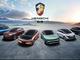 テスラからの争奪戦が勃発、中国自動車業界へ参入するメガITの勝算