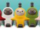 家族型ロボットへ出資した、日立GLSの目指す未来