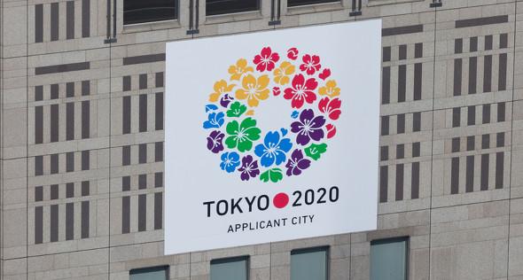kf dentsu 01 - 電通のリストラはオリンピック次第?2021年広告代理店はどうなる?