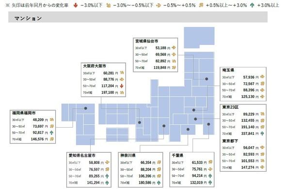 ホーム 賃貸 アット 【ホームズ】賃貸[賃貸マンション・アパート]のお部屋探し・賃貸住宅情報