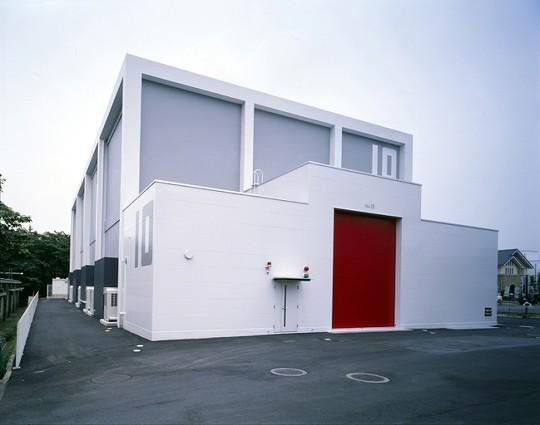 netflix 東宝スタジオ